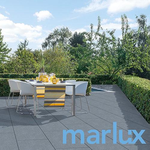 Marlux CGI